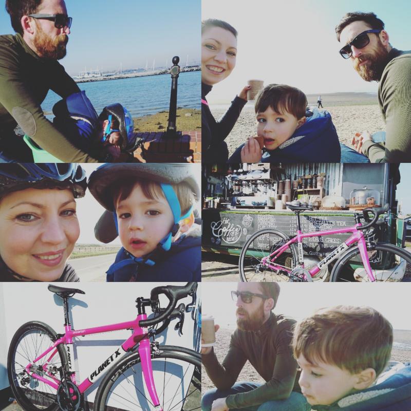 nw bike 2